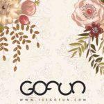 Gofun Anniversary
