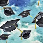 Gofun Graduation