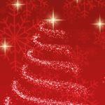 Gofun Christmas